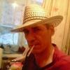 Александр, 56, г.Москва