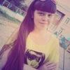 Ирина, 20, г.Агинское