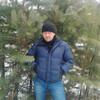 Ryslan, 34, г.Чита
