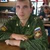 Александр, 31, г.Калининец