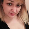 Людмила, 28, г.Омск