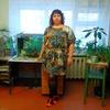 Анастасия, 34, г.Воронеж