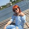 Алсу, 34, г.Альметьевск