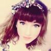 Ангелина, 16, г.Славгород