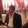 олег, 52, г.Тосно