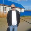 андрей, 46, г.Усинск