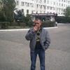 николай, 35, г.Гороховец