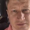 Валерий, 45, г.Домодедово