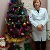 Татьяна, 48, г.Щигры