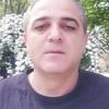 Фархад, 43, г.Павловская