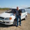 Александр, 50, г.Амурск