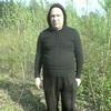 сережа ерофеев, 42, г.Ухта