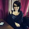 Алена, 40, г.Юрга