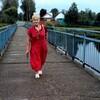 Людмила Царенко, 64, г.Ельня
