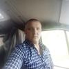 Дмитрий, 36, г.Архангельск