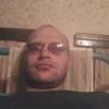 Максим, 29, г.Бакал