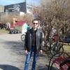 Роман, 29, г.Тюмень