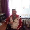Александр, 39, г.Петухово