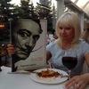 Елена, 52, г.Нижний Новгород