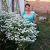 Екатерина Будко, 45, г.Сальск
