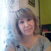 Оксана, 46, г.Благовещенск