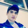 Максим, 22, г.Самара