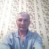 Владимир, 54, г.Бузулук