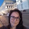 Наталья, 44, г.Чебоксары