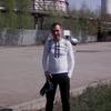 лёня, 40, г.Пермь