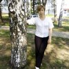 Татьяна, 46, г.Михайловка (Приморский край)