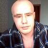 андрей, 31, г.Фокино