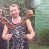 Юрий, 54, г.Воскресенск