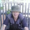 Николай, 47, г.Белинский