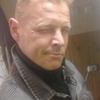 Влад, 40, г.Заполярный