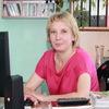 Ольга, 43, г.Кунгур