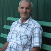 Николай, 64, г.Кашары