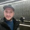 Артем, 31, г.Екатеринбург