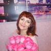 Оксана, 48, г.Рыбинск