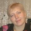 Наталья, 37, г.Пильна