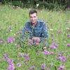 Антон, 27, г.Лесной