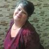 elena, 48, г.Покачи (Тюменская обл.)