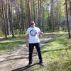 Максим, 26, г.Кириши