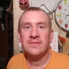 Роман, 44, г.Ростов-на-Дону