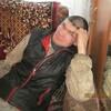 Евгений Юшков, 35, г.Барнаул