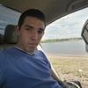 Константин, 20, г.Набережные Челны