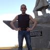 Андрей, 50, г.Печора