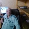 вася, 56, г.Пласт