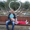 Андрей, 44, г.Зеленокумск