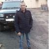 Дмитрий, 41, г.Яя