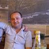 Хетаг, 40, г.Владикавказ